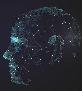 Econometría & Machine Learning (Summer Crash Course)